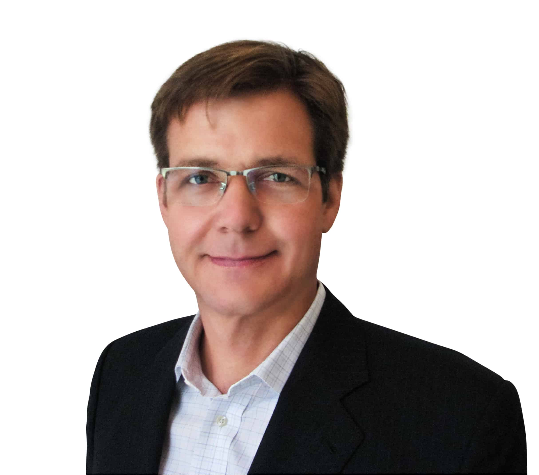 Bryan Gilburg