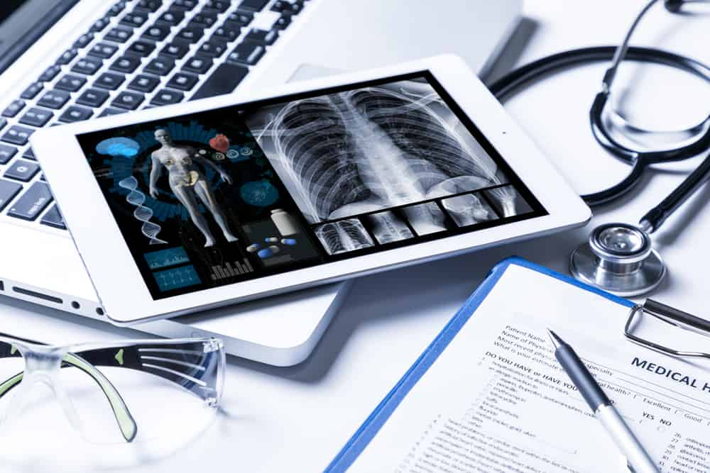Singapore guidelines for medical device software