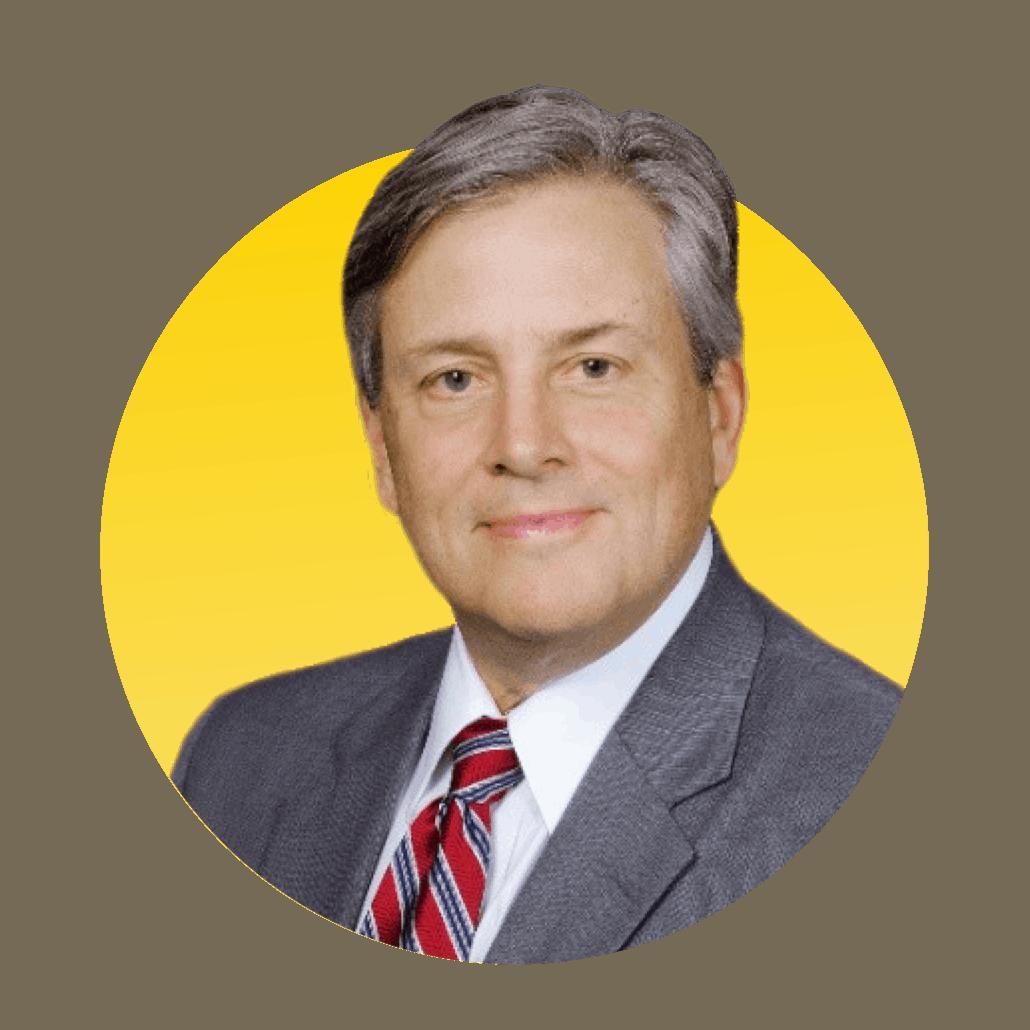 Mark Weisbrod