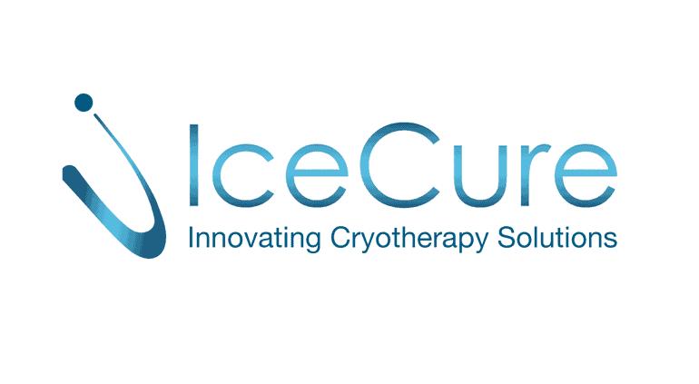 IceCure Medical