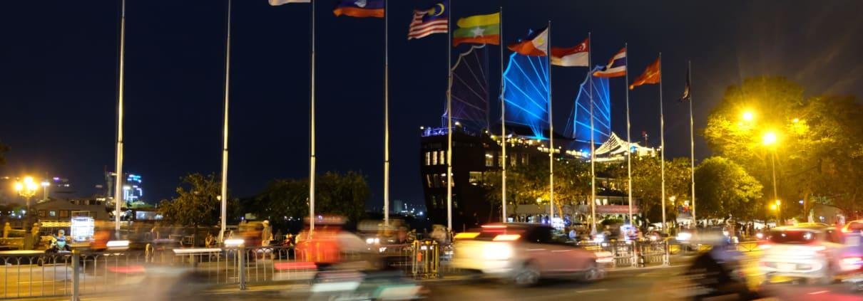 Future of Medtech in ASEAN