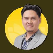 Indonesia Consultant - ILHAM HIDAYATTULAH