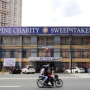 PSCO funds hospitals amid COVID-19