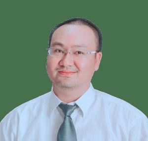 David Vo